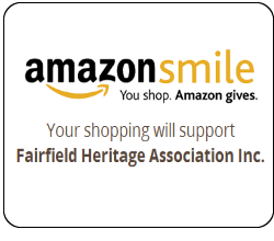amazon smile fundraiser program