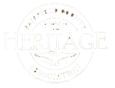 Fairfield County Heritage Association logo