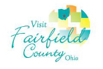 visit fairfield county logo
